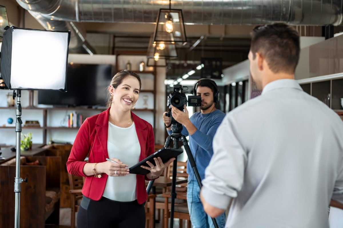 8 Ways to Increase Employee Engagement with Video Content