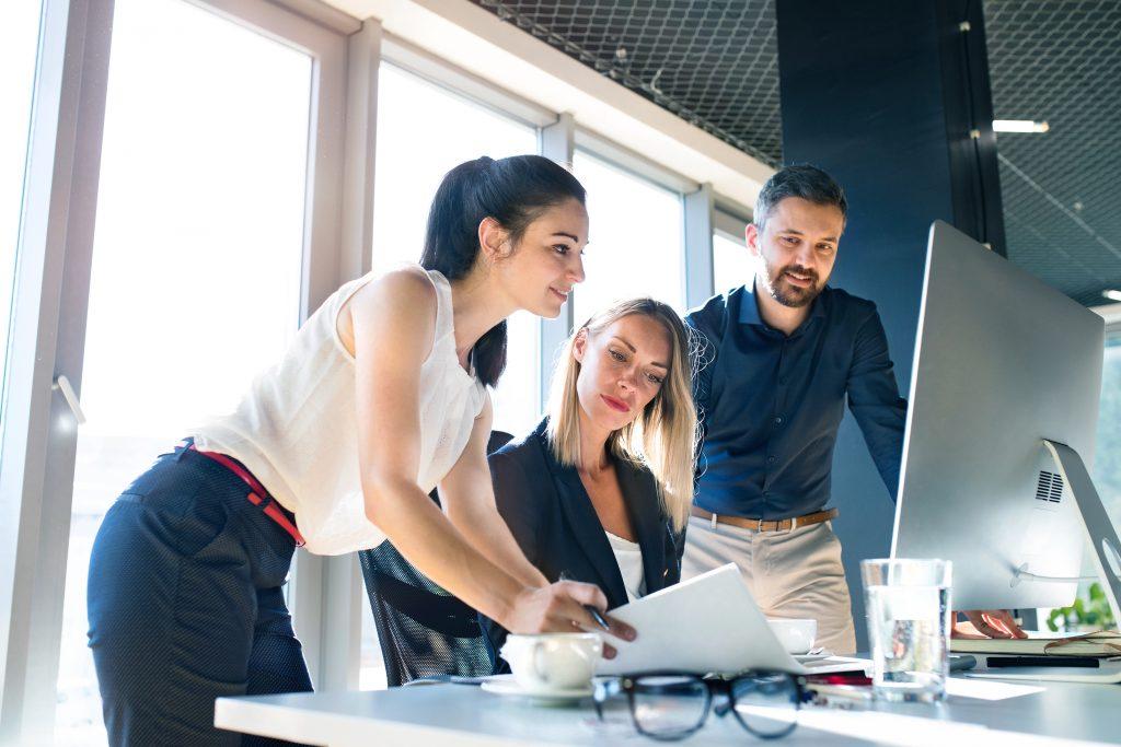 circlehd makes customer and partner training easier